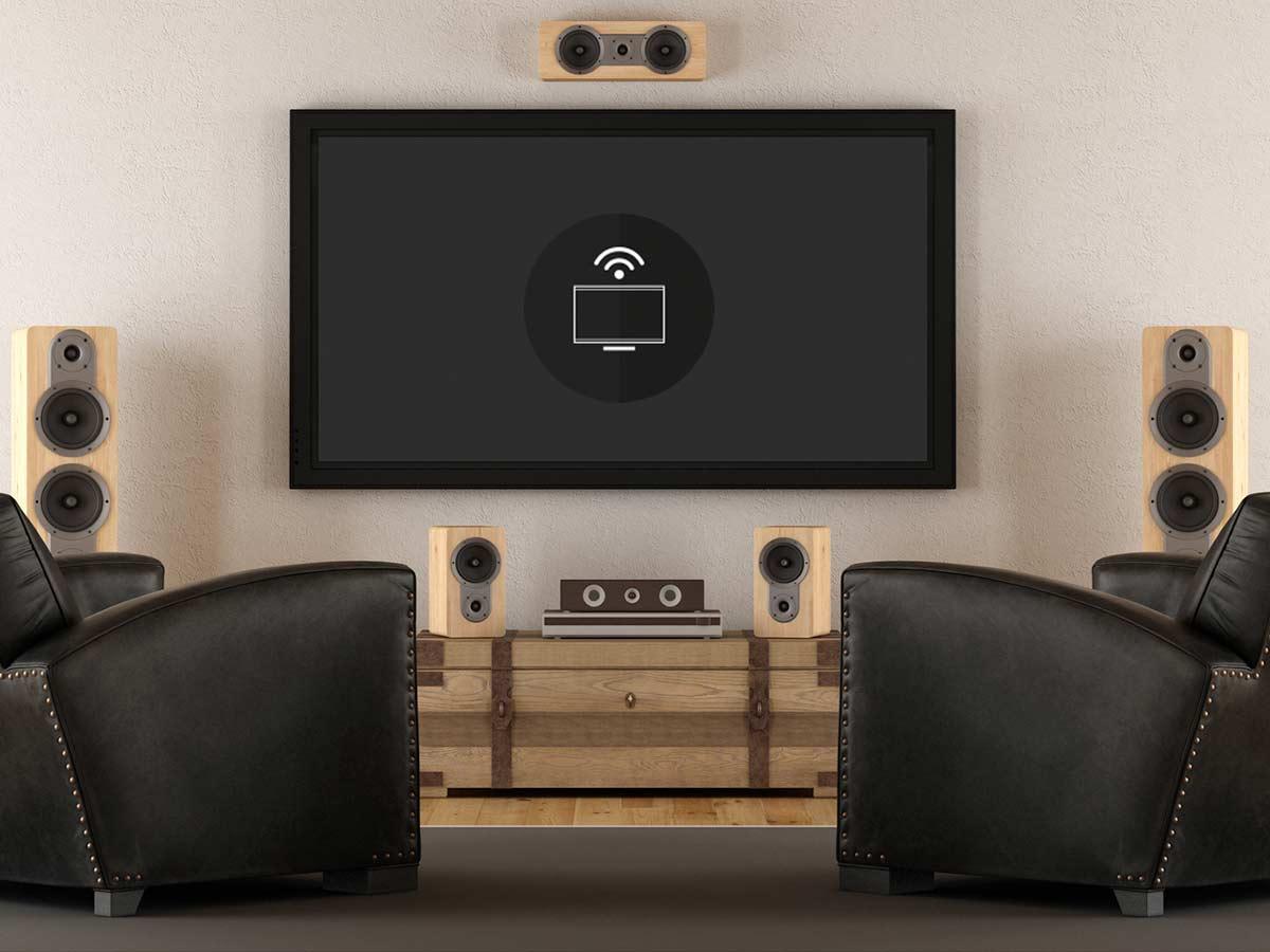 automatización video
