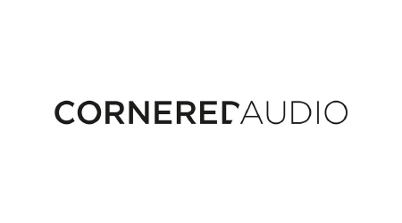 proveedores sonido inteligente